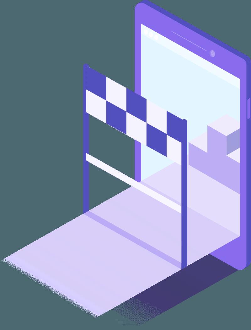 Máster en diseño ux. La meta